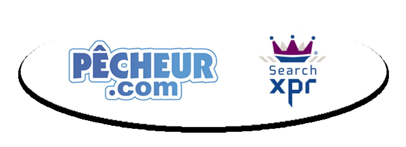 Search XPR et Pecheur.com