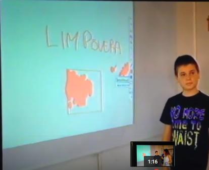 LIM 2