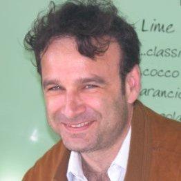 Nicola Pirina