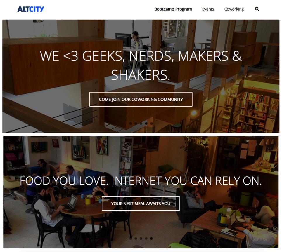 AltCity