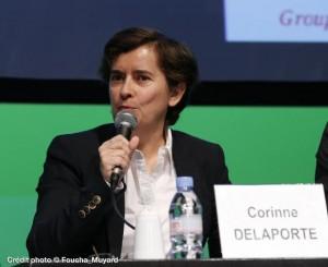 Corinne_Delaporte