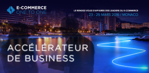 E-Commerce_OnetoOne_Monaco
