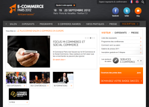 E-Commerce_Paris_2012