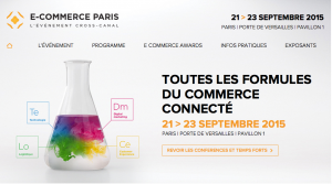 E-Commerce_Paris_2015