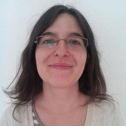 Femmes Développeuses: interview Aurélie Vaché, développeuse Full-Stack