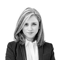 Mentorat en entreprise : retour d'expérience de Stéphanie Mitrano-Méda